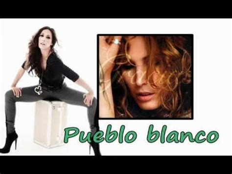Malú 2012 - Todas sus canciones - Parte 3 - YouTube