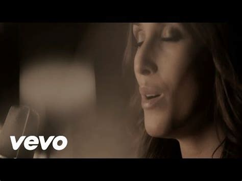Malú - Ahora Tu - YouTube | musica | Pinterest | Youtube