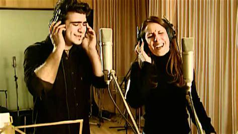 Malú y Antonio Orozco   Devuélveme la vida  HD  | música ...