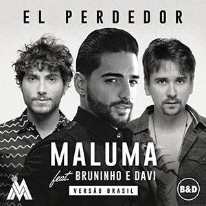 Maluma   Discografía de Maluma con discos de estudio ...