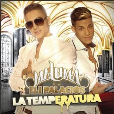 Maluma | Discografía de Maluma con discos de estudio ...