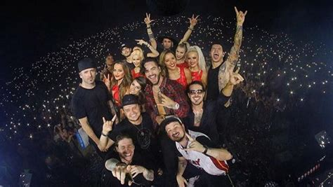 Maluma discografía, noticias, canciones, fotos y videos ...