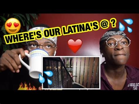 MALUMA - FELICES LOS 4 (OFFICIAL VIDEO) | REACTION ...