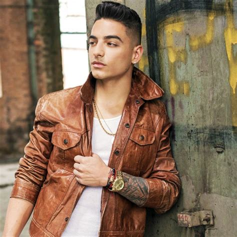 Maluma Photos  39 of 56  — Last.fm