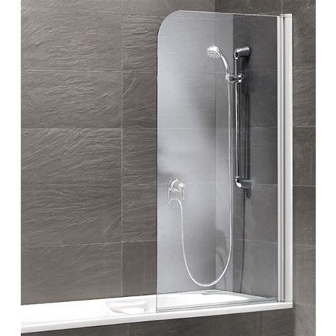 Mampara de bañera SICILIA Ref. 19736724   Leroy Merlin