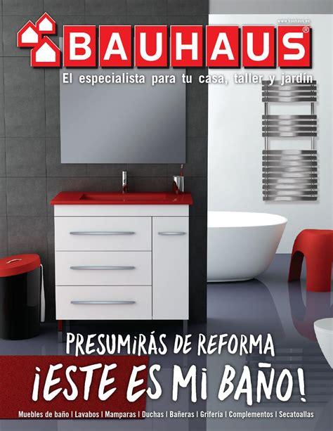 Mamparas De Ducha Bauhaus   mamparas para platos de ducha
