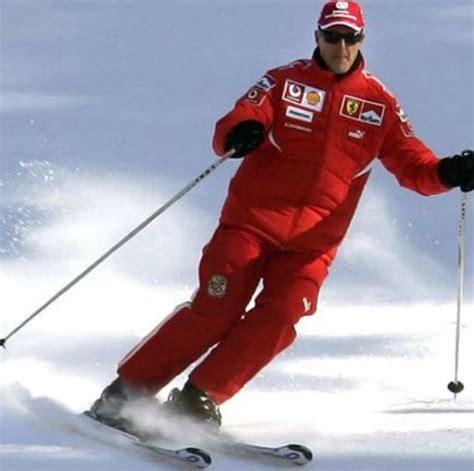 Manabí Noticias en Línea: Schumacher: Los médicos reducen ...