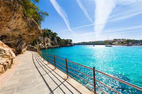 Manacor - Mallorcas Industriemetropole macht sich ...