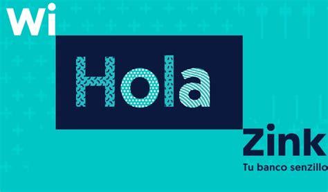 Mañana, adiós Banco Popular-e y hola Wizink | Los mejores ...