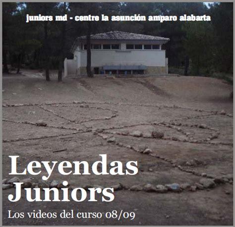 Mañana gran estreno!! | Juniors MD La Asunción - Amparo ...
