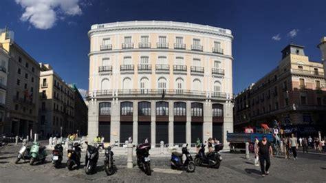 MAÑANITA DE SÁBADO EN APPLE   Allende Guadarrama