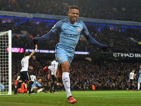 Manchester City invierte en Latinoamérica   Futbol Sapiens