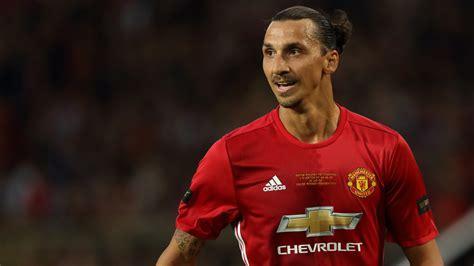 Manchester United : Déjà une bonne nouvelle pour ...