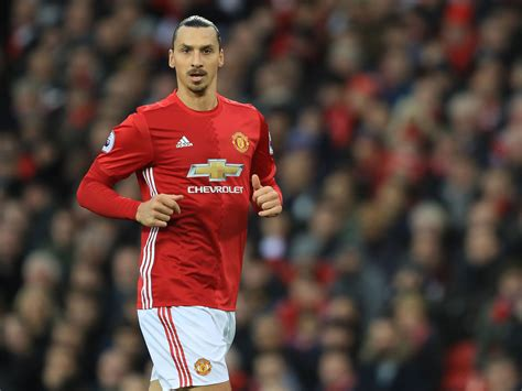 Manchester United news: Jose Mourinho concerned by his ...