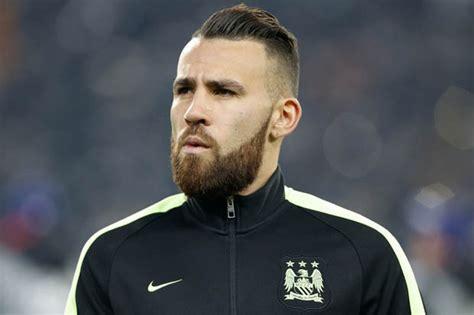 Manchester United News: Nicolas Otamendi discusses Red ...