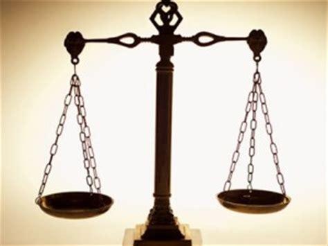 Mancipatio | La guía de Derecho
