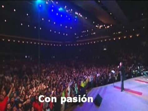Manda Lluvia marco Barrientos Pista.wmv | FunnyDog.TV