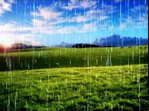 Manda lluvia   Marco barrientos ♥ Letra ♥   YouTube