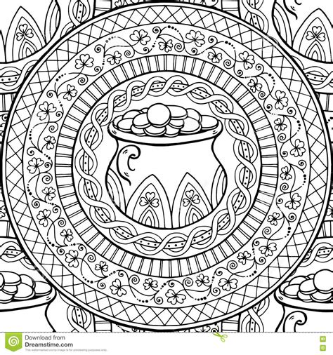 Mandala Coloring Pages Mexican Culture. Mandala. Best Free ...