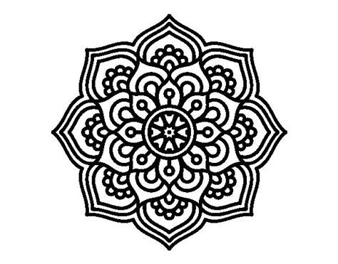 Mandala – Significado   Cultura   Cultura Mix