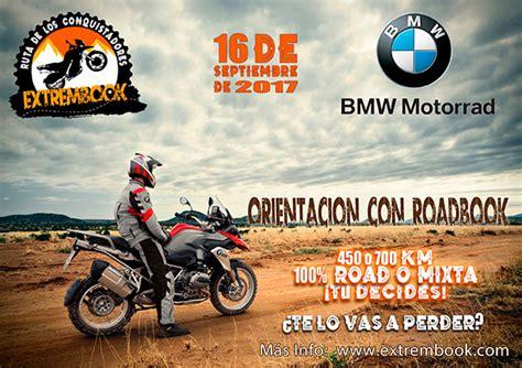 MANDEL MOTOR, CONCESIONARIO BMW MOTORRAD EN BADAJOZ ...