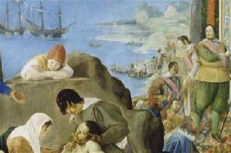 Manirisme, reproductions de tableaux et copies de peintures