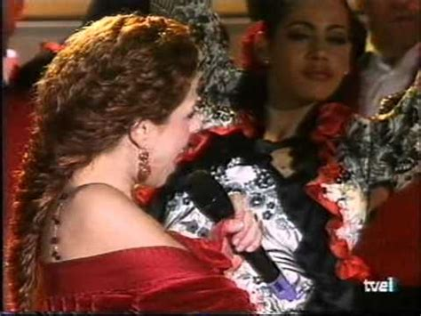 Manolo Escobar Campanera Pasodoble Karaoke Instrumental ...