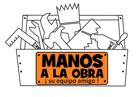 Manos a la Obra latm sas | Manizales   Caldas, Colombia ...