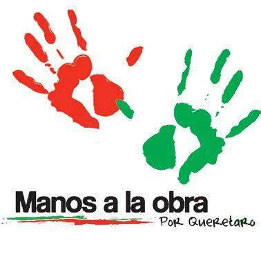 Manos a la Obra  @ManosalaObraQro  | Twitter