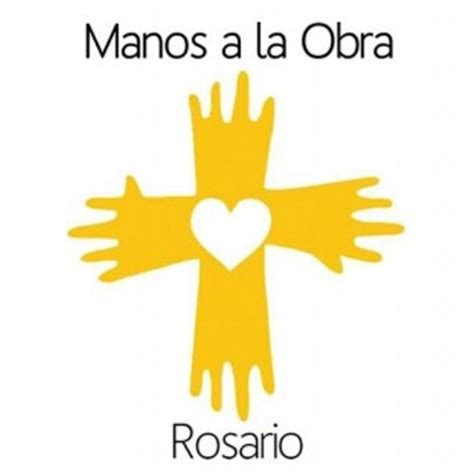 Manos a la Obra  @manosrosario  | Twitter