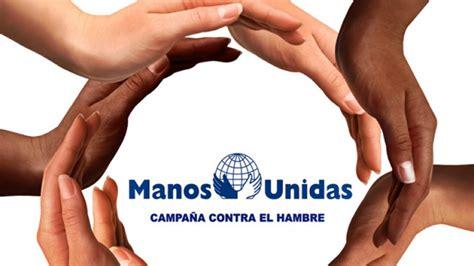 Manos Unidas centra su campaña de 2016 en la lucha contra ...