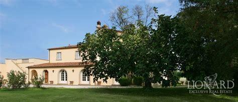 Mansion En Venta En Castiglioncello, Toscana, Italia | Lionard