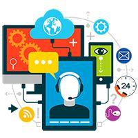 Mantenimiento de páginas web   eduweb paginas web Barcelona