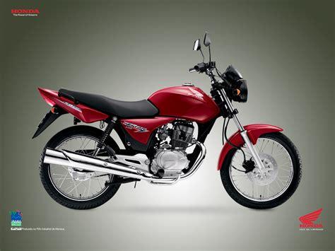 Manual de Taller Honda CG Titan 150 ks/es/esd   Autos y ...