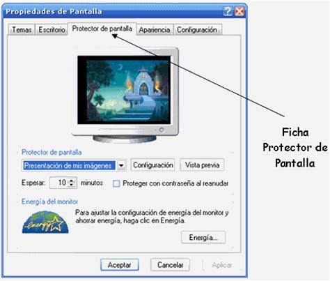 Manual de Windows XP (página 2) - Monografias.com