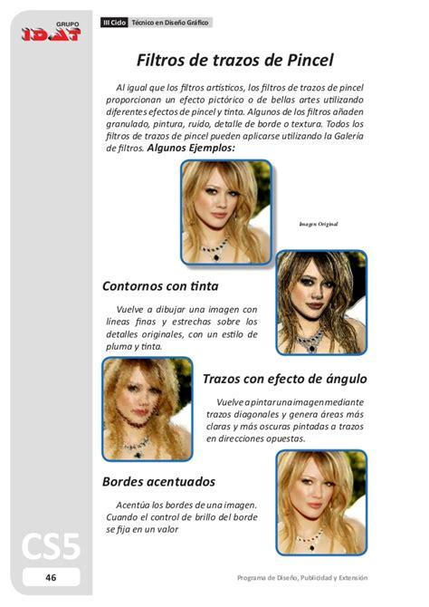 Manual Photoshop Cs5 Avanzado