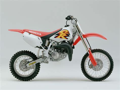 Manuales de mecánica de motos  taller,despiece,usuario ...