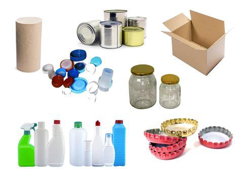 Manualidades de reciclaje y reciclaje DIY 【TOP 2018】 - Uma ...