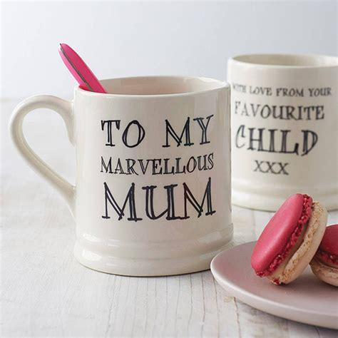 Manualidades fáciles para regalar a mamá | Día de la madre ...