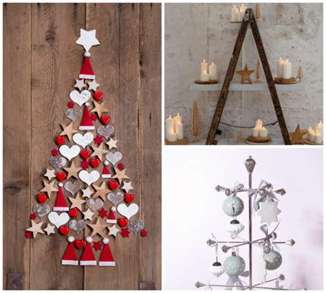 Manualidades para decorar: un toque nuevo en su hogar ...