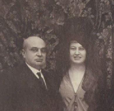 Manuel Cabello y Esperanza Izquierdo: El blog de Ocurris ...