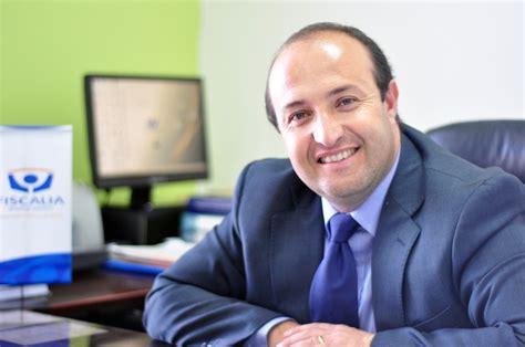 Manuel Guerra fue nombrado Fiscal Regional Metropolitano ...