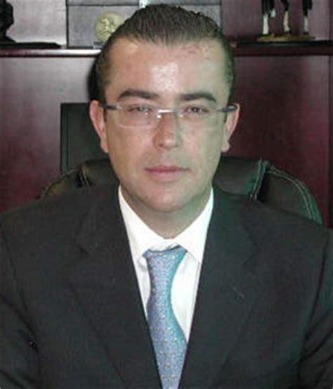 Manuel Guerra peoplecheck.de