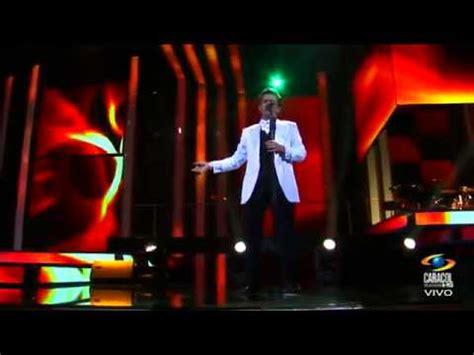 Manuel José - Amar y Querer - YouTube
