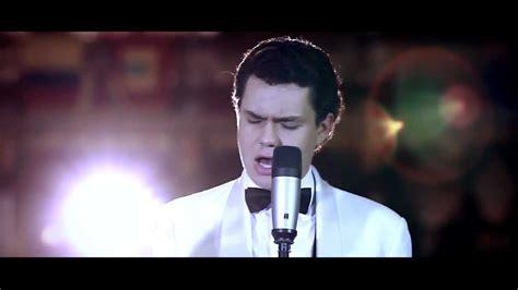 MANUEL JOSÉ - EL TRISTE [VIDEO OFICIAL] Chords - Chordify