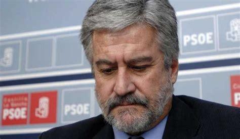 Manuel Marín, expresidente del Congreso, muere a los 68 ...