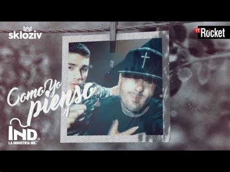 Manuel Turizo - Una Lady Como Tú (Remix) Video ...