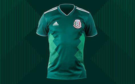 Manufacturera MYR fabrica la nueva camiseta de la ...