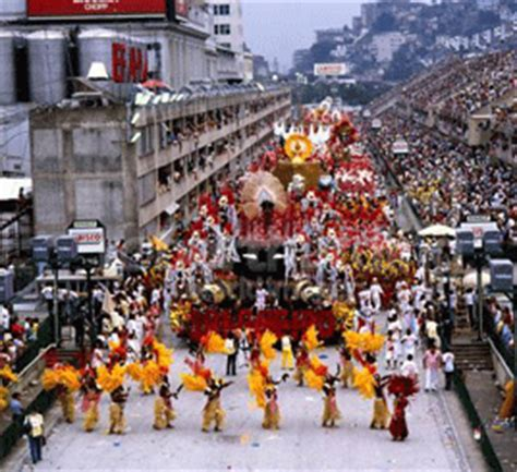 Manu's English Blog: Traditions and Superstions of Colombians