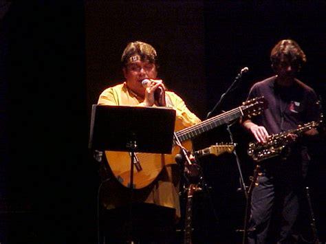 Manzanita (singer) - Wikipedia